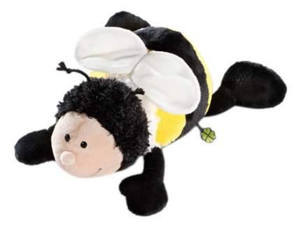Мягкая игрушка NICI Шмель, лежачий, 30 см
