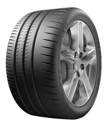 Шины Michelin Pilot Sport Cup 2 265/35 ZR20 99Y XL N1 (414316)