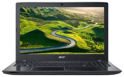 Ноутбук Acer Aspire E 15 E5-575G-55J7 NX.GDZER.029