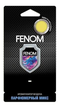 Автомобильный ароматизатор FENOM FN503