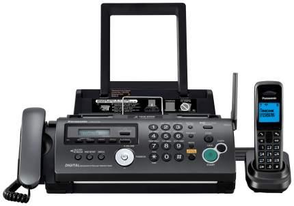Факс Термо Panasonic KX-FC278RU