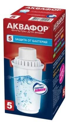 Картридж к фильтру для воды В100-5