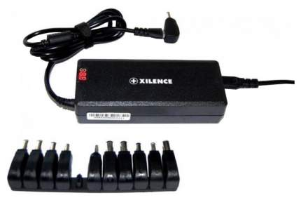 Сетевое зарядное устройство Xilence SPS-XP-LP90.XM010 90Вт 11 переходников