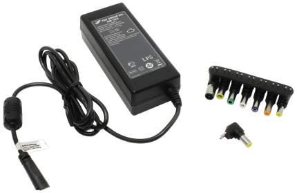 Сетевое зарядное устройство FSP NB V65 65Вт 7 переходников