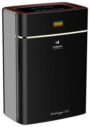 Воздухоочиститель Timberk TAP FL 700 MF