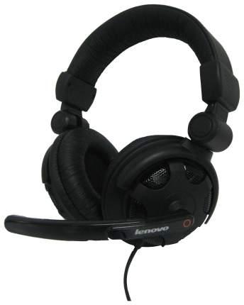 Игровые наушники Lenovo Headset P950N Black