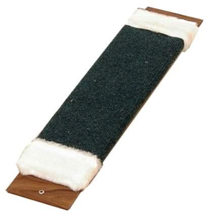 Когтеточка ковровая Usond с пропиткой малая, 764гр