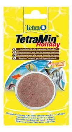 Корм для рыб Tetra, гель, 30 г, шт