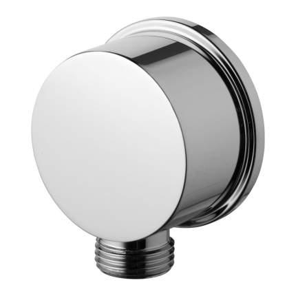 Подключение для душевого шланга Ideal Standard IdealRain хром (B9448AA)