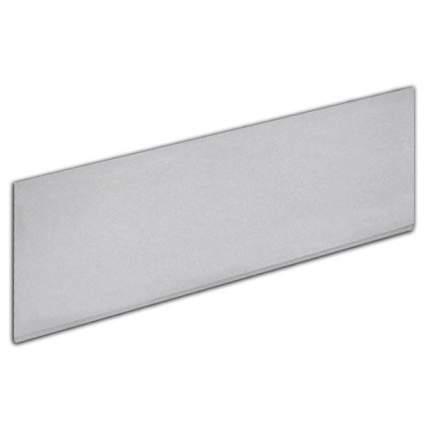 Панель фронтальная Santek для ванны Корсика 180см белый (WH112076)