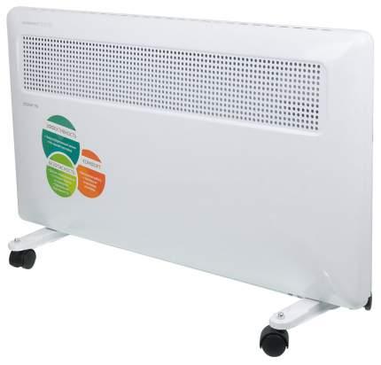 Конвектор NeoClima PСH 2098 Белый