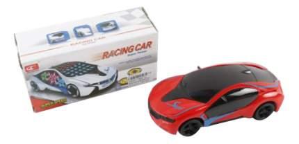 Машинка Shantou Gepai Racing