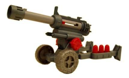Машина военная Форма Пушка пневматическая 20 х 9 х 9,5 см