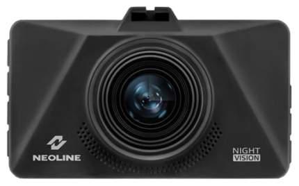DVR Neoline Wide S39