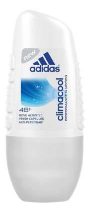 Дезодорант-антиперспирант ADIDAS Climacool 50 мл
