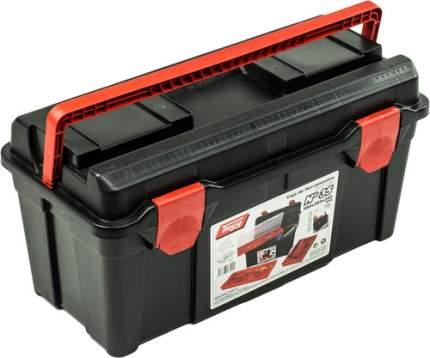 Ящик для инструментов TAYG № 35 135002