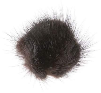 Мяч для кошек Gosi, цвет в ассортименте 6.5x1x19.5см