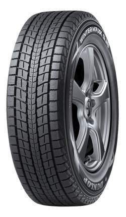 Шины Dunlop JP Winter Maxx SJ8 245/55 R19 103R