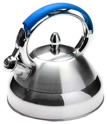 Чайник для плиты Mayer&Boch 24174-3 2.7 л