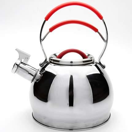 Чайник для плиты Mayer&Boch 23207-1 3 л