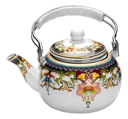 Чайник для плиты Mayer&Boch 26493 2.5 л