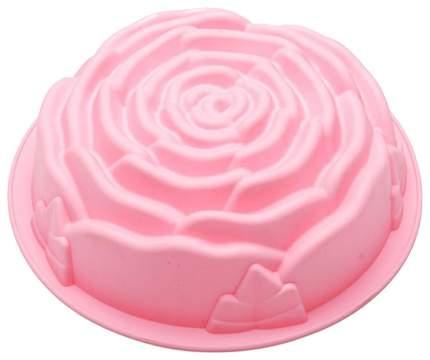 Форма для выпечки Mayer&Boch 21974-1 Розовый
