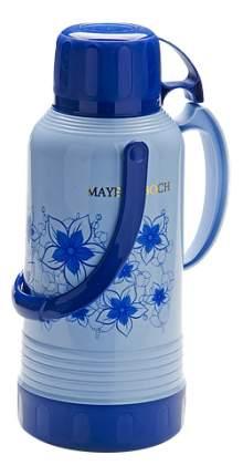 Термос Mayer&Boch 23706 3,2 л синий
