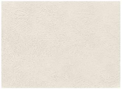 Коврик для ванной комнаты Spirella MONTEREY SAND Песочный (55X65 см) 100% хлопок