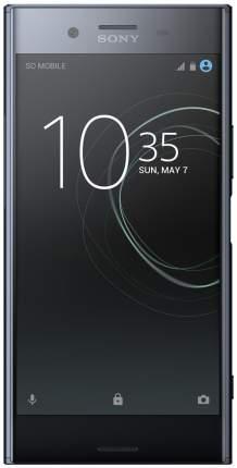 Смартфон Sony Xperia XZ Premium Dual 64Gb Black
