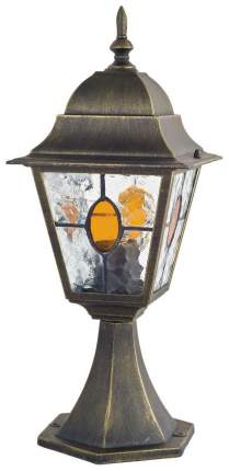 Наземный светильник Favourite 1805-1T