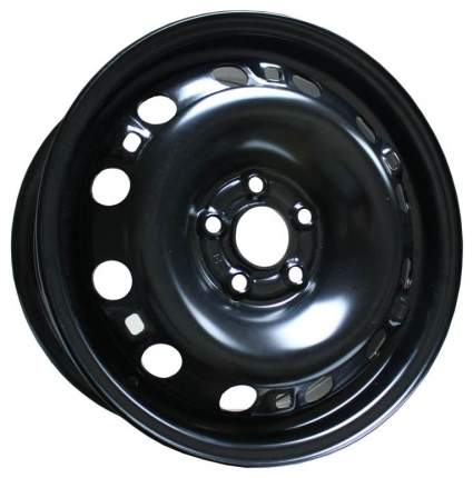 Колесный диск MAGNETTO 15007 R15 6J PCD5x100 ET38 D57.1 (15007 AM)