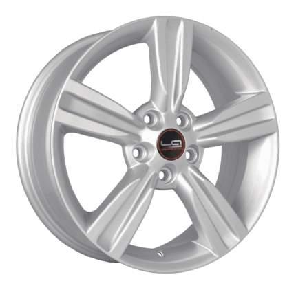 Колесные диски REPLICA H 50 R17 6.5J PCD5x114.3 ET50 D64.1 (9141736)