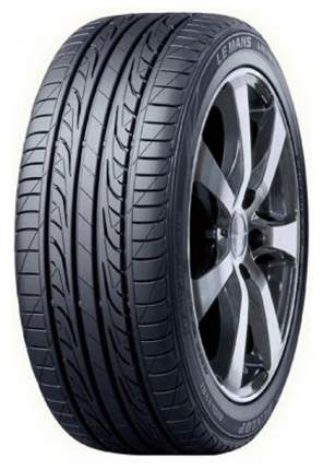 Шины Dunlop J SP Sport LM704 235/55 R17 99V