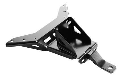 Фаркоп РИФ RIF063-22000 для УАЗ Патриот, усиленный, под штатный бампер