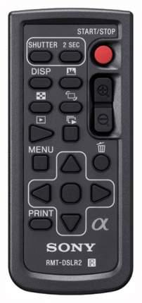 Пульт для фотоаппарата Sony RMT-DSLR2
