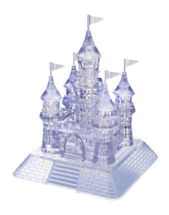 3D-пазл Crystal Puzzle 105 деталей