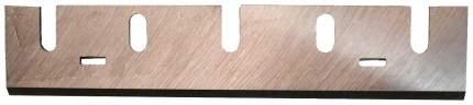 Нож Makita 793186-4