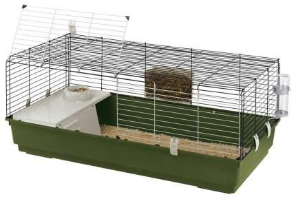 Клетка для кроликов Ferplast 51.5х58.5х118см