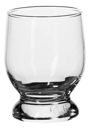 Набор стаканов Pasabahce акватик 310 мл 6шт