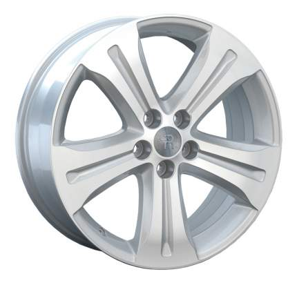 Колесные диски Replay R18 7J PCD5x114.3 ET42 D60.1 (15012160264007)