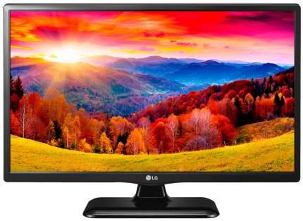 LED Телевизор HD Ready LG 24LJ480U