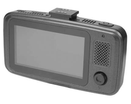 Видеорегистратор TrendVision GPS TDR-708GP