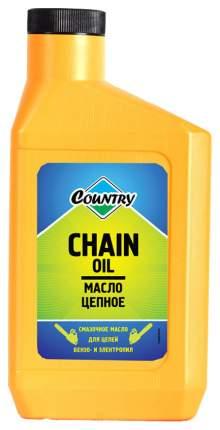 Масло для цепей бензопил 3ton Country ST-500