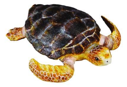 Фигурка животного Collecta Грифовая черепаха M