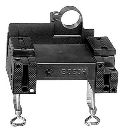 Шлифовальная платформа Bosch GBS/PBS 1608030024