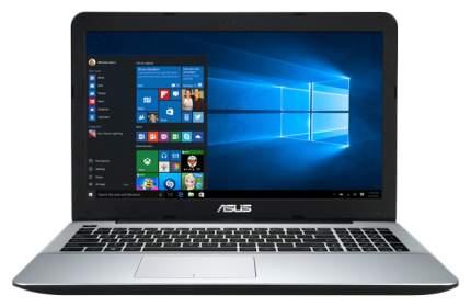 Ноутбук ASUS X555BP-XO110T