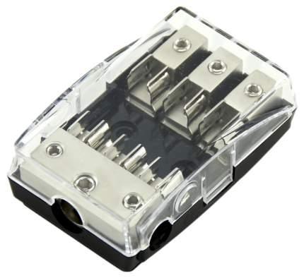 Дистрибьютор (распределитель) питания KICX AG3236P 2044022