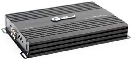 Усилитель 4-канальный ACV LX LX-4.60