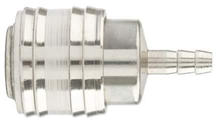 Соединитель для полива STELS 57052