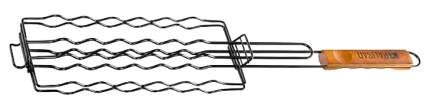 Решетка для гриля PALISAD Camping 9x24x1,5 см